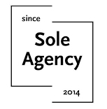 Sole_brands_logo